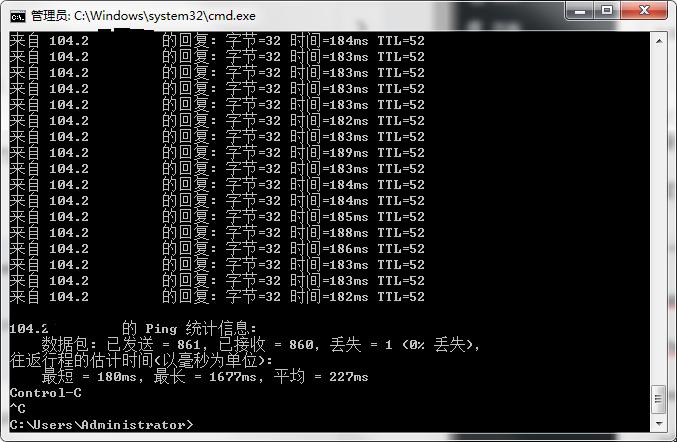 QQ截图20190314231253 Net-speed 一键脚本
